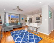 5715 Mosholu Ave, Out Of Area Town image