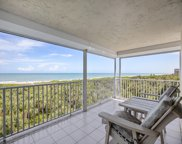 3450 Ocean Beach Unit #406, Cocoa Beach image