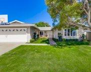 8781     Lauder Circle, Huntington Beach image