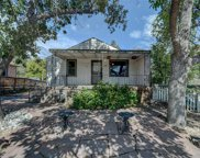 400 9th Street, Golden image