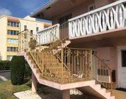 300 NE 20th Street Unit #8020, Boca Raton image