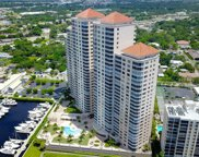 2104 W First ST Unit 2601, Fort Myers image
