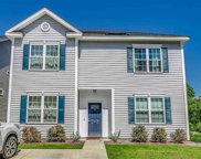108 Terracina Circle, Myrtle Beach image