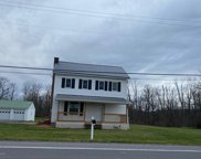 151 Forest Hill  Road, Mifflinburg image