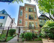 3847 North Damen Avenue Unit 3, Chicago image
