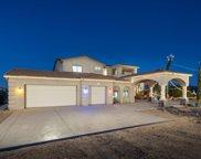3106 W Blue Eagle Lane, Phoenix image