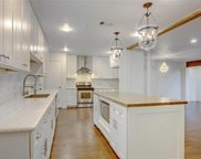 9348 Briar Forest Drive, Houston image