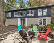 523 E Lake Front Drive, Beverly Shores image