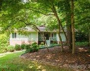 7515 Pewter  Lane, Charlotte image