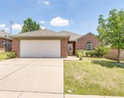 2405 Colter Court, Fort Worth image