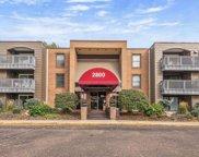 2800 Hamline Avenue N Unit #218, Roseville image