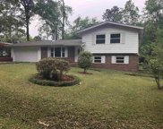 1110 Pinecrest, Tallahassee image