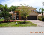 3723 Eagle Isle Circle, Kissimmee image