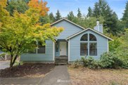 3211 41st Way NW, Olympia image