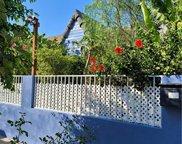 1125   W 80th Street, West Los Angeles image