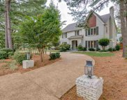 6329 E Shady Grove, Memphis image