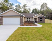 6167 Anchors Drive, Crestview image