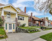 184 26th Ave, Seattle image