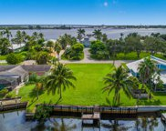 1315 SW Dyer Point Road, Palm City image
