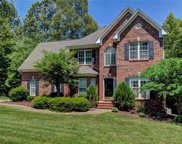814 Troublesome Creek Drive, Greensboro image