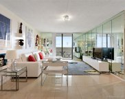1621 Collins Ave Unit #702, Miami Beach image