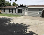 640 W Entiat ave, Kennewick image