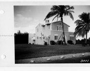 1333 Blue Rd., Coral Gables image