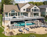 3955 LAKE FRONT, Waterford Twp image