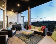 3409 Sterling Heights Ct, Cedar Park image