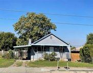 412 Fair Avenue, Yakima image