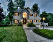 2645 15th Ave SE, Puyallup image