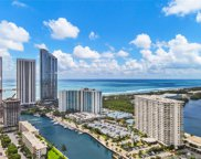 300 Bayview Dr Unit #205, Sunny Isles Beach image