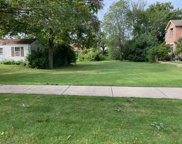 2356 Dewes Street, Glenview image
