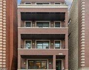 3533 N Wilton Avenue Unit #1, Chicago image