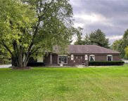 1322 S 150 Road W, Greenfield image