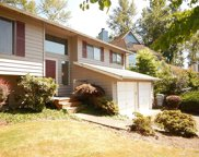 1223 224th Place SW, Bothell image