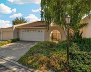 2544 Northshore Lane, Westlake Village image