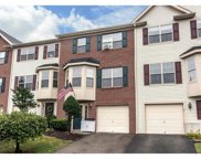 441 Georgetown Ct, Seven Fields Boro image