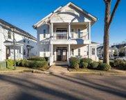 15B Oakhurst Avenue, Greenville image