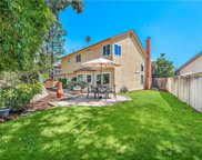 21621     Kerry Court, Lake Forest image
