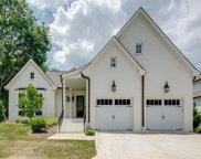 505 Tyne Ct, Nashville image