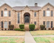 220 Cove Drive, Coppell image