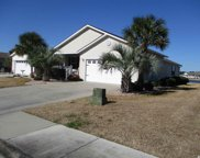 246 Lakeside Crossing Dr., Conway image