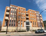 3550 W Montrose Avenue Unit #107, Chicago image