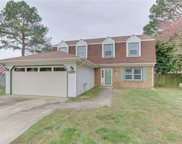 5617 Shinfield Drive, Southwest 1 Virginia Beach image