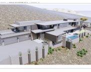 LOT A 5850 E Cholla Lane Unit #-, Paradise Valley image