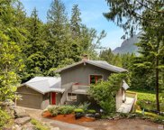 43224 SE 149th St, North Bend image