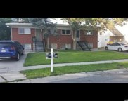 2590 W Robin Rd S, West Valley City image