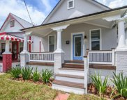 2119 W Arch Street, Tampa image