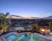 12822 Seabreeze Farms Dr, Carmel Valley image